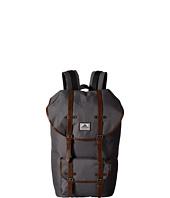 Steve Madden - Sport Utility Backpack