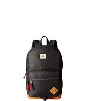 Steve Madden - Classic Sport Backpack