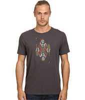 John Varvatos Star U.S.A. - Jv King Graphic T-Shirt