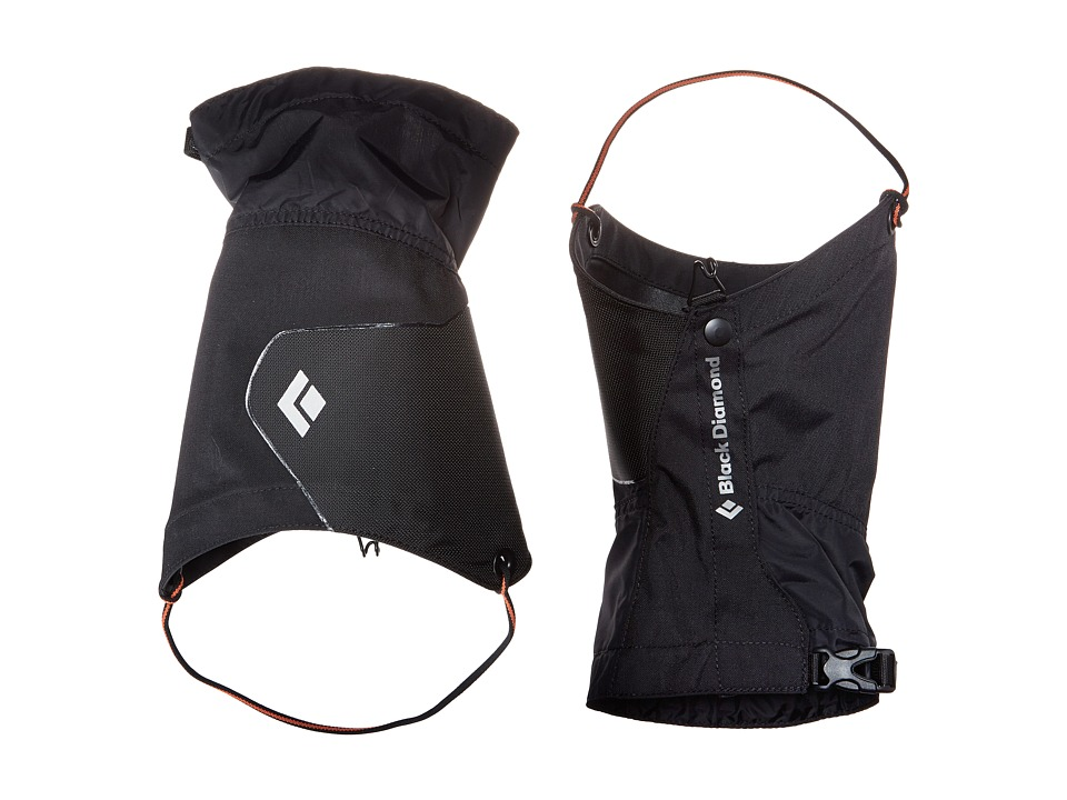 Black Diamond Cirque Black 1 Outdoor Sports Equipment
