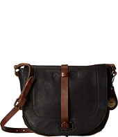 Will Leather Goods - Seneca Crossbody