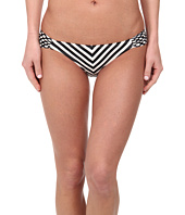Body Glove - Vielha Bali Side Ruched Bottom