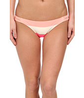 Body Glove - Bold Flirty Surf Rider Low Rise Bottom