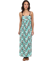 Body Glove - Lily Maxi Tube Dress Cover-Up