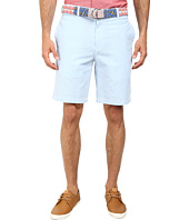 Vineyard Vines - Seersucker Club Short
