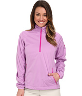 Nike Golf - Windproof 1/2 Zip