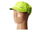 Nike Golf Bunker Dot Cap