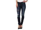 Joe's Jeans Mid Rise Skinny
