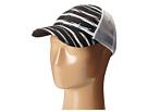 Nike Golf Stripe Mesh Cap