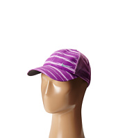 Nike Golf - Stripe Mesh Cap