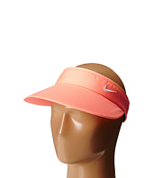 Nike Golf - Big Bill Visor
