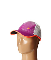 Nike Golf - Seasonal Cap