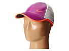 Nike Golf Seasonal Cap