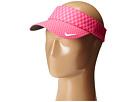 Nike Golf Seasonal Visor