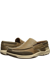 Rockport - Street Sailing Slip-On