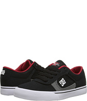 DC Kids - Cole Pro TX (Big Kid)