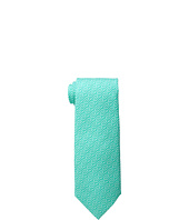 Vineyard Vines - Fish Hooks Printed Tie