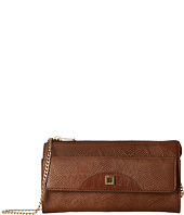 Lodis Accessories - Huron Reyna Crossbody