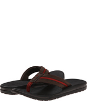 Rockport - Wear Anywhere BBQ Sandal