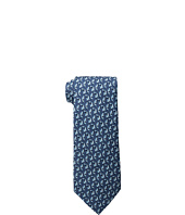 Vineyard Vines - Fish Printed Tie