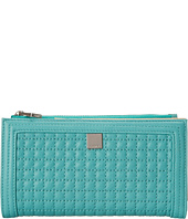 Lodis Accessories - Gardena Tess Wallet