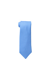 Vineyard Vines - Whale Tail Printed Tie