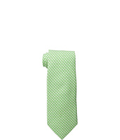 Vineyard Vines - Whale Printed Tie