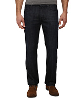 7 For All Mankind - Carsen in Deep Cobalt Indigo