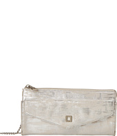 Lodis Accessories - Shasta Lake Reyna Crossbody