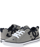 DC Kids - Court Graffik Vulc TX (Little Kid)