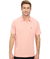 Vineyard Vines - Feeder Stripe Jersey Polo