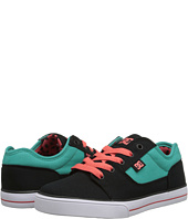 DC Kids - Tonik TX SE (Little Kid/Big Kid)