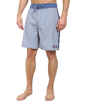 Vineyard Vines - Grand Slam Board Short