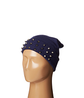 Steve Madden - Spiked Cuff Hat