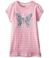 Hatley Kids - Pretty Butterfly Graphic Tee (Toddler/Little Kids/Big Kids)