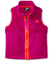 The North Face Kids - Chimboraza Vest (Toddler)