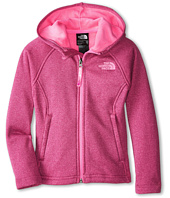 The North Face Kids - HW Agave Hoodie (Little Kids/Big Kids)