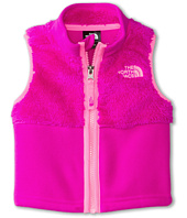 The North Face Kids - Chimborazo Vest (Infant)