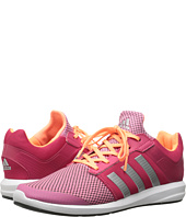 adidas Kids - C-Flex K (Little Kid/Big Kid)