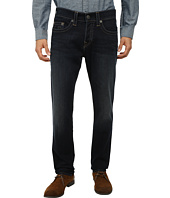 True Religion - Dean Relaxed Tapered No Flap in Rolling Water