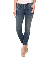 Blank NYC - Denim Crop Skinny in Jeepin