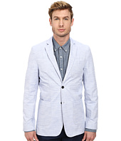 Report Collection - Tickweave Blazer