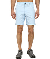 Mountain Khakis - Broadway Fit Poplin Short