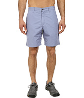 Mountain Khakis - Poplin Short