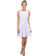 Ted Baker - Mitton Peplum Skater Dress