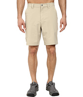 Mountain Khakis - Cruiser Short