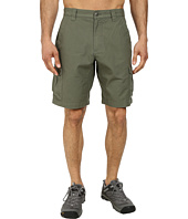 Mountain Khakis - Original Cargo Short