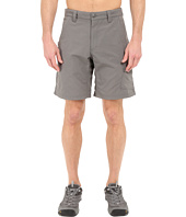 Mountain Khakis - Granite Creek Short