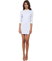 Ted Baker - Currie Lace Collar Tunic