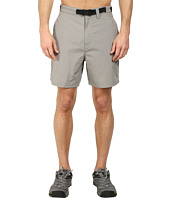 Mountain Khakis - Latitude Belted Short